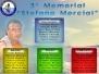 3° Memorial Merciai